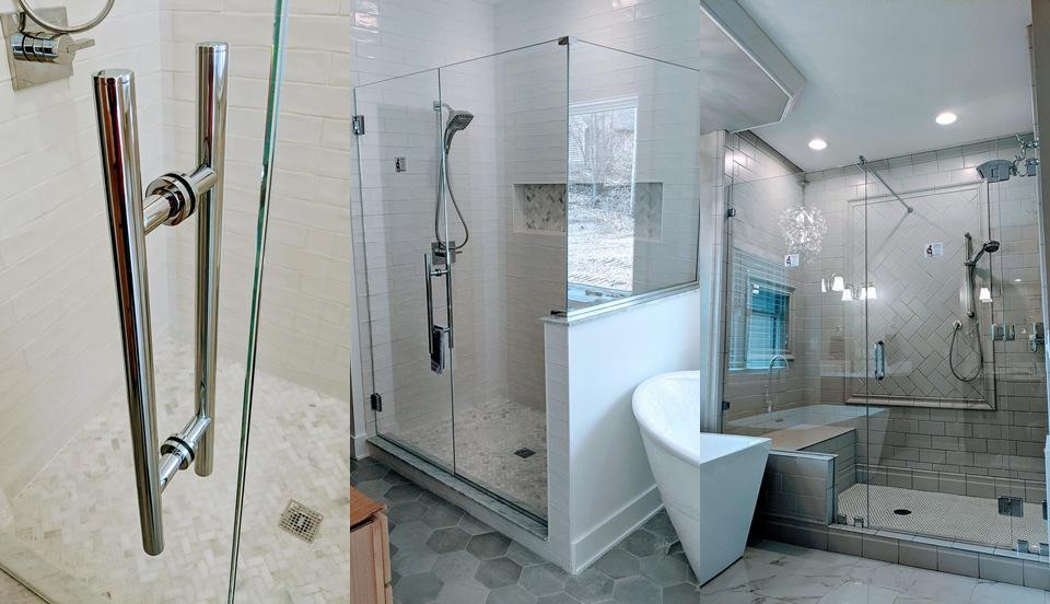 Window Pane Shower Door.Malibu Glass Shower Door And Installation Grand Rapid Mi